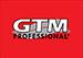 Logo-GTM-PROklein