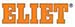 eliet-logoklein