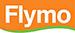 flymoklein