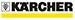 karcher_logoklein