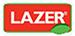 lazerklein