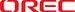 logo-orecklein