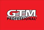 Logo-GTM-PRO