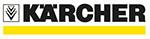 karcher_logo
