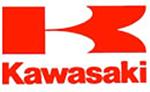 kawasaki_logo