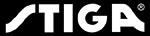 stiga-logo2
